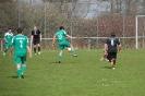 TSV Groß Berkel 1 - 1 SC Inter Holzhausen_16