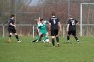 TSV Groß Berkel 1 - 1 SC Inter Holzhausen_17