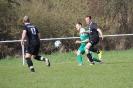 TSV Groß Berkel 1 - 1 SC Inter Holzhausen_18