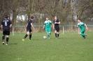 TSV Groß Berkel 1 - 1 SC Inter Holzhausen_19