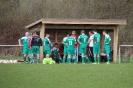 TSV Groß Berkel 1 - 1 SC Inter Holzhausen_1