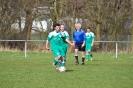 TSV Groß Berkel 1 - 1 SC Inter Holzhausen_21