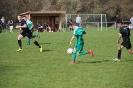 TSV Groß Berkel 1 - 1 SC Inter Holzhausen_23
