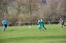 TSV Groß Berkel 1 - 1 SC Inter Holzhausen_24