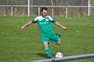 TSV Groß Berkel 1 - 1 SC Inter Holzhausen_25