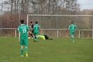 TSV Groß Berkel 1 - 1 SC Inter Holzhausen_26