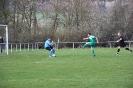 TSV Groß Berkel 1 - 1 SC Inter Holzhausen_27