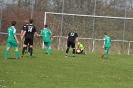 TSV Groß Berkel 1 - 1 SC Inter Holzhausen_29