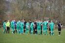 TSV Groß Berkel 1 - 1 SC Inter Holzhausen_2