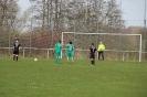 TSV Groß Berkel 1 - 1 SC Inter Holzhausen_30