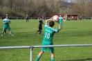 TSV Groß Berkel 1 - 1 SC Inter Holzhausen_32