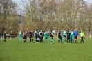 TSV Groß Berkel 1 - 1 SC Inter Holzhausen_34