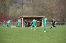 TSV Groß Berkel 1 - 1 SC Inter Holzhausen_4