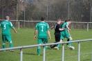 TSV Groß Berkel 1 - 1 SC Inter Holzhausen_6