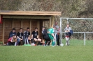 TSV Groß Berkel 1 - 1 SC Inter Holzhausen_7