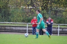 TSV Groß Berkel 1 - 2 Germania Hagen II_12