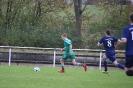 TSV Groß Berkel 1 - 2 Germania Hagen II_13