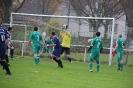 TSV Groß Berkel 1 - 2 Germania Hagen II_16