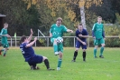 TSV Groß Berkel 1 - 2 Germania Hagen II_19
