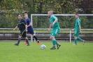 TSV Groß Berkel 1 - 2 Germania Hagen II_21