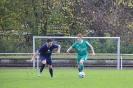 TSV Groß Berkel 1 - 2 Germania Hagen II_22