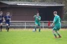 TSV Groß Berkel 1 - 2 Germania Hagen II_24