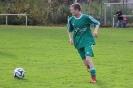 TSV Groß Berkel 1 - 2 Germania Hagen II_25