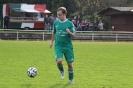 TSV Groß Berkel 1 - 2 Germania Hagen II_27