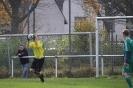TSV Groß Berkel 1 - 2 Germania Hagen II_29