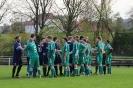 TSV Groß Berkel 1 - 2 Germania Hagen II_2