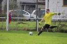 TSV Groß Berkel 1 - 2 Germania Hagen II_30