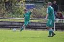 TSV Groß Berkel 1 - 2 Germania Hagen II_36