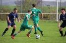 TSV Groß Berkel 1 - 2 Germania Hagen II_38