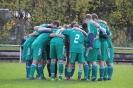 TSV Groß Berkel 1 - 2 Germania Hagen II_3