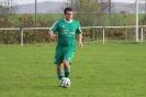 TSV Groß Berkel 1 - 2 Germania Hagen II_40