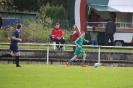 TSV Groß Berkel 1 - 2 Germania Hagen II_41