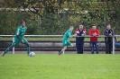 TSV Groß Berkel 1 - 2 Germania Hagen II_43