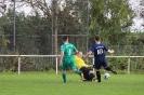 TSV Groß Berkel 1 - 2 Germania Hagen II_47