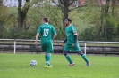 TSV Groß Berkel 1 - 2 Germania Hagen II_4