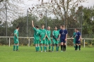 TSV Groß Berkel 1 - 2 Germania Hagen II_55