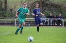TSV Groß Berkel 1 - 2 Germania Hagen II_58