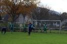 TSV Groß Berkel 1 - 2 Germania Hagen II_59