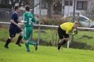 TSV Groß Berkel 1 - 2 Germania Hagen II_5