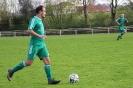 TSV Groß Berkel 1 - 2 Germania Hagen II_62
