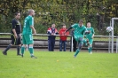 TSV Groß Berkel 1 - 2 Germania Hagen II_63