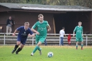 TSV Groß Berkel 1 - 2 Germania Hagen II_65