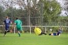 TSV Groß Berkel 1 - 2 Germania Hagen II_66