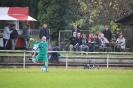 TSV Groß Berkel 1 - 2 Germania Hagen II_68