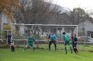 TSV Groß Berkel 1 - 2 Germania Hagen II_69