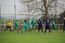 TSV Groß Berkel 1 - 2 Germania Hagen II_71